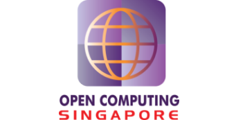 Open Computing Singapore Pte Ltd