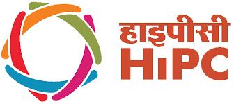 HIPC Trust