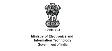 Ministry of Electronics and Information Technology