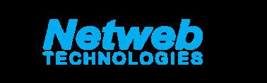 NetWeb
