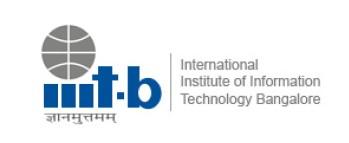 IIIT Bangalore