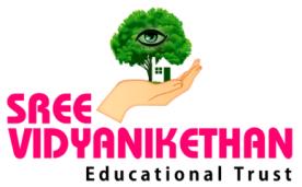 Sree Vidyanikethan Educational Trust