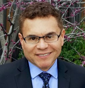 José Roberto Alvarez