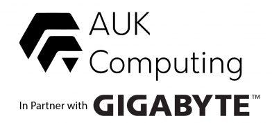 AUK Computing