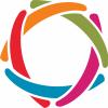 HiPC-logo-square
